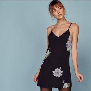 Reformation | Floral Eli Dress
